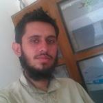 Hafiz S.
