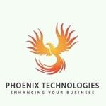 Phoenix T.