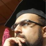 Mohammad Hammad A.