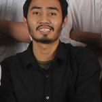 Syedmohdakif S.