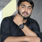 Zeeshan's avatar