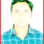 Abdur Rakib
