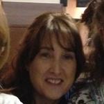 Magda T.