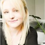 Emma O.'s avatar