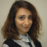 Nil Deniz C.'s avatar