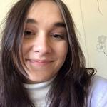 Weronika M.'s avatar