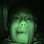 Dafydd L.'s avatar