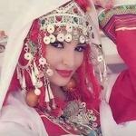 Hafsa