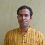Dhananjay G.