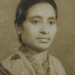 MST. SURAEA's avatar