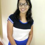 Sonali M.