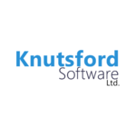 Knutsford Software Ltd