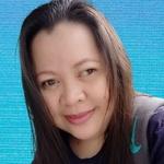 Maria Rita L.'s avatar