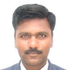 Sourabh V.