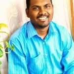Kamal N.