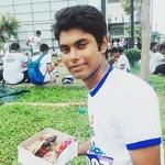 Md Abdur Rahaman R.