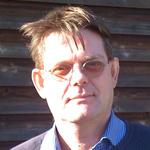 Keith Tomlinson