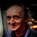 Karel S.