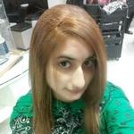 Saima