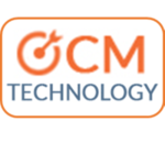 OCM TECHNOLOGY