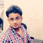 NarendraSingh R.