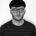 Tom P.'s avatar
