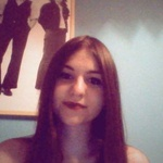 Ana Isabel L.'s avatar