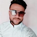 Rahul Mewada