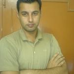 Sajjad Y.