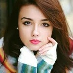 Saleha M.'s avatar