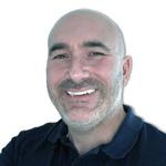 Matthew P.'s avatar