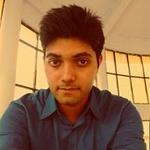 Somnath P.