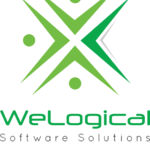 WeLogical S.