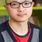 Caiyang W.
