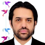 Ahmad Q.