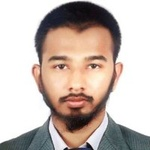 Sayeed A.
