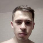 Vladyslav S.'s avatar