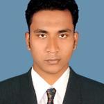 Md.Abu K.