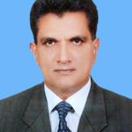 Sher Gul
