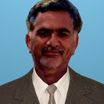 Ghulam's avatar