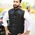 Hafiz Ahtasham