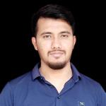 Araf Raju