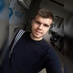 Aleksandar Toprek
