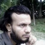 Tanjir Hossain P.