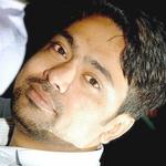Tanim Shahriar A.
