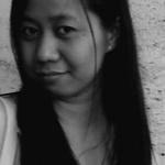 Amelita V.
