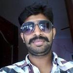 Abilash Arjunan