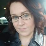 Zsanett S.'s avatar