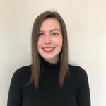 Lauren N.'s avatar