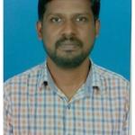 Venkateshmaruthu M.